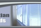 Augusta Commercial blinds manufacturers 2