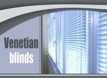 Kwikfynd Commercial Blinds Manufacturers augusta