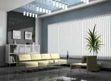 Kwikfynd Commercial Blinds Suppliers augusta