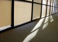 Kwikfynd Commercial Blinds augusta