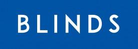 Blinds Augusta - Signature Blinds