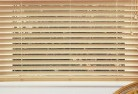 Augusta Fauxwood blinds 6